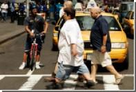 Названы опасные последствия ожирения