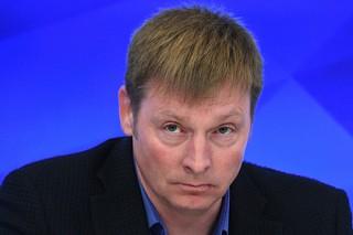 МОК обосновал пожизненное отстранение олимпийского чемпиона Сочи Зубкова