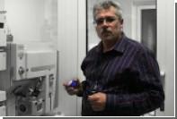Обвинения Родченкова в адрес россиян сочли наполовину правдивыми