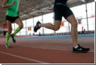 В черный список WADA попали 300 российских спортсменов