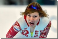 Отстраненная от Олимпиад россиянка очумела от показаний Родченкова
