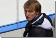 Отстраненный от Олимпиад россиянин поверил Родченкову