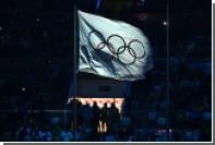 Федерация хоккея назвала безрадостной победу на Олимпиаде под нейтральным флагом