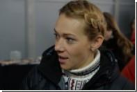 Отстраненная от Олимпиады биатлонистка Зайцева раскритиковала Родченкова