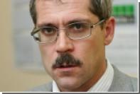 Глава ОКР прокомментировал обвинения россиян на основе списка Родченкова