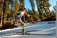 Российские биатлонистки остались без медалей на этапе Кубка мира
