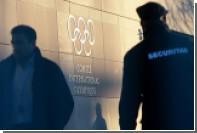 Разоблачитель махинаций с допингом в России спрятался от российских журналистов