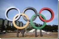 Госдеп прокомментировал возможный отказ сборной США от Олимпиады-2018