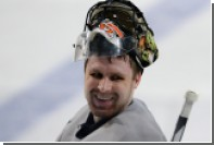 Брызгалов предложил закрыть хоккей в России в случае поражения на Олимпиаде