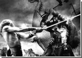В МИРЕ КИНО: «Следопыт» - эпическая битва между любовью и ненавистью