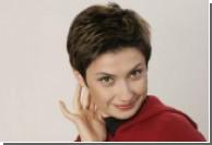 Пресс-секретарь Ющенко сыграет в пьесе Леся Подервянского