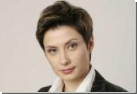 Ванникова решила повременить с актерством