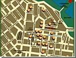 Одесса разберется с названиями своих улиц