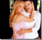 "Бритни Спирс наказала экс-мужа ""серыми буднями"""