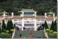 Британский музей поедет в Китай