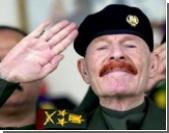 """Иракское отделение партии """"Баас"""" нашло замену Саддаму Хусейну"""