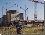 Губернатору Сумину предлагают разобраться с нарушениями  в проекте строительства Южно-Уральской АЭС