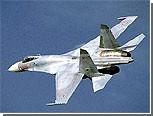К 2020 году Россия заменит военный авиапарк