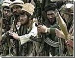 Американцы уничтожили в Афганистане 150 талибов