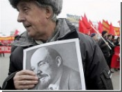 КПРФ не пустили на выборы в Тюменской области