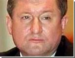Партия Регионов заявляет о провокации против Кушнарева