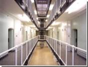 Британских судей попросили сажать в тюрьму поменьше