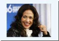 Дженнифер Лопез возглавила список самых влиятельных испанцев США