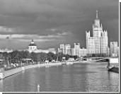Будущее Москвы