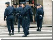 В Париже пропал глава израильской военной миссии
