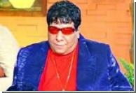 Египетский поп-певец выпустит песню о Хусейне и клип со сценами его казни