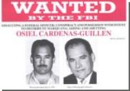 Мексика отдала США задержанных наркобаронов