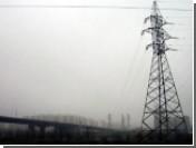 Госчиновники одобрили новый план реформы энергетики