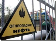 Белоруссия возобновила транспортировку нефти на запад