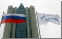 """Совместное предприятие """"Газпрома"""" и """"Белтрансгаза"""" появится в 2010 году"""