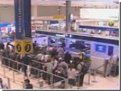 Еврокомиссия остановит рост аэропортовых сборов