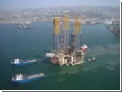 В Азербайджане возобновило работу месторождение с газом для Грузии