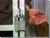 В Марий Эл двое убийц таксистов получили 16 и 17 лет лишения свободы