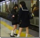 Массовые самоубийства японских школьников