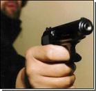 В Львове расстреляли криминального авторитета!