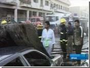 В Багдаде обнаружены 27 тел со следами пыток