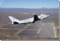 США готовят летные испытания противоракетного лазера