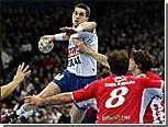 Приднестровские гандболисты примут участие в Чемпионате Европы