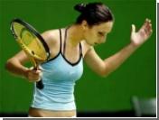 Анастасия Мыскина снялась с Australian Open