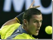 Марат Сафин завершил борьбу на Australian Open