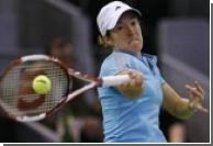 Энен-Арденн пропустит Australian Open
