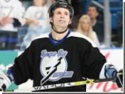 Канадец обогнал Овечкина в споре бомбардиров НХЛ