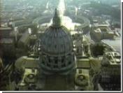 """Ватикан расценил скандал вокруг архиепископа Варшавского как """"атаку"""" на Церковь ее противниками"""