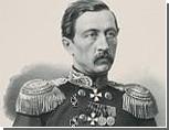 В Севастополе новую набережную назвали в честь российского адмирала