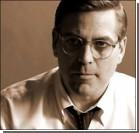 Джорджа Клуни хотят насильно поженить