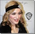 В чем секрет молодости Мадонны?